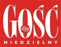 492551_gosc_winieta