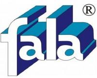 Kopia logo
