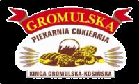 gromulska