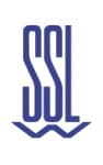 ssl_logo_big